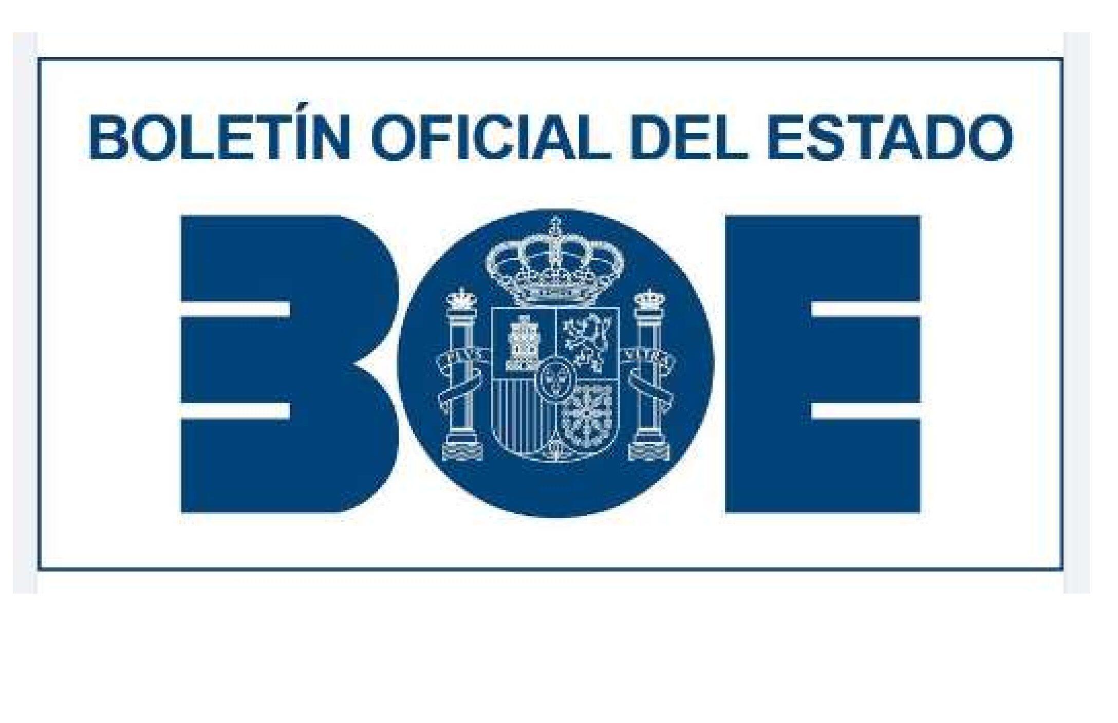 Servicio Público de Empleo Estatal SEPE